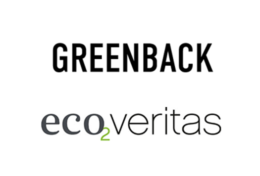 Azets advised Greenback Recycling Technologies  Image
