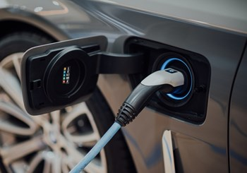 Electric vehicles – the tax considerations Image